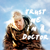 hanseatic_keks: (Generation Kill - Doc Bryan)