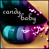 alisanne: (candy baby, Candy Baby)
