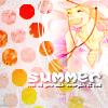 sylvir: (Summer)