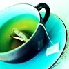 penny_sieve: (tea)