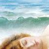 baranduin: (sea and women from willow_cabin)