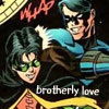 lady_sarai: (Brothers [Dick and Tim])
