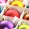 lady_sarai: (Christmas ornaments)