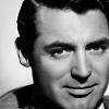 lady_sarai: (Cary Grant)