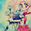 morningapproach: (Sailor Moon\\Chibi Usa)