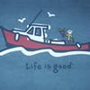 lady_sarai: (A lobsterman's life is good)