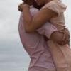 lady_sarai: (Fierce hug)