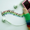 lady_sarai: (Music is a rainbow for my ears)