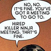 lady_sarai: (Tam: Hired killer ninja meeting)