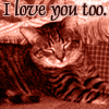arliss: (loveyoutoo-my pic)