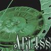 arliss: (time)
