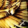 arliss: (wing)