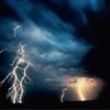 arliss: (lightning)