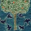 arliss: (blackbirds)
