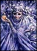 arliss: (faery godmother)