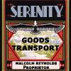 arliss: (serenity goods haulage)