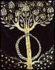 arliss: (tree of life/ouroboros)