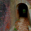 pay_the_piper: (Vicksburg Tunnel)