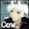 pay_the_piper: (Year of Cow)