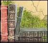 arliss: (books)