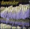 arliss: (lavender)