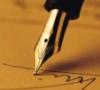 arliss: (pen to paper)