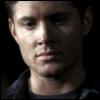 arliss: (Dean)