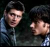 arliss: (Dean & Sam)