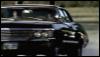 arliss: (impala fast)