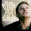 arliss: (DeanAHBL1-Mal's prayer)