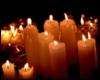 arliss: (moar candles)