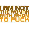 kittydesade: (not the woman)