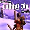 amarthiel: (♘ rolling pin wrath)