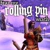 amarthiel: (♘ rolling pin wrath)