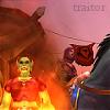 amarthiel: (♞ traitor)