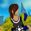 amarthiel: (♘ turning away)