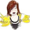 amarthiel: (♘ blushing, ♘ cute)