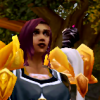 amarthiel: (♘ for the alliance)