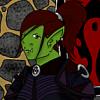 amarthiel: (♞ for the horde)