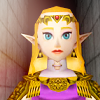 7yearsindrag: ([Zelda] It is I...Princess Zelda)