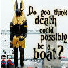 kittydesade: (death on boats)