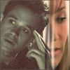 kittydesade: (teyla/michael)