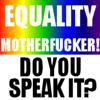 kittydesade: (gay pride sammy jackson)