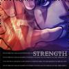 trixen: (Misc: Strength)