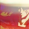 trixen: (OLS: Gene Outlaw)