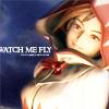 trixen: (FF9: Garnet: Fly)