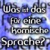 kittydesade: (wtf german?)