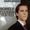 kittydesade: (sorely fucking tested)