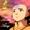 somariel: (Avatar Aang)