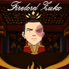 somariel: (Firelord Zuko)